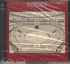 Madredeus: Lisboa - box 2 CD