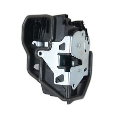 1*Door Lock Actuator Front Left Driver Side for BMW E90 E60 OE#51217202143