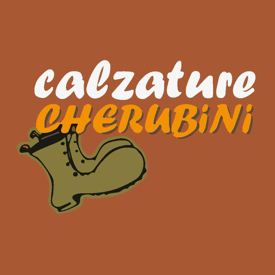Calzature Cherubini