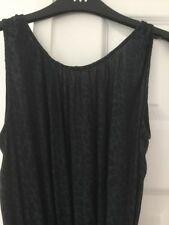 per Una Dress Size 14 With Tags