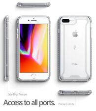 """For iPhone 7 Plus / iPhone 8 Plus Case Poetic Affinity """"Premium Thin"""" Cover"""