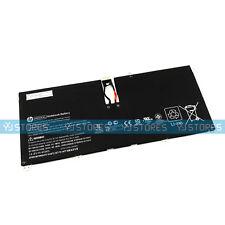 New HD04XL Genuine Battery for HP Envy Spectre XT 13-b000 13-2120TU 685866-1B1