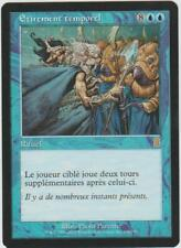 ►Magic-Style◄ MTG - Time Stretch / Étirement temporel - NM