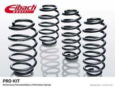 Eibach pro-Kit ressorts 35/30mm vw golf vii e10-15-021-03-22