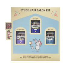 [ETUDE HOUSE_SP] Two Tone Treatment Gift Set 1Pack (3items)