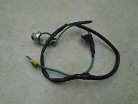 Yamaha 250 DT ENDURO DT250-B Used Kill Switch 1975 YB179