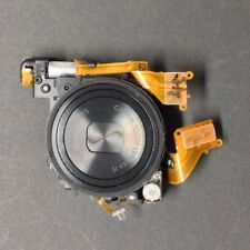 CANON Powershot IXUS130 SD1400 IS ELPH 14.1 MP Camera  ZOOM Lens Focus Part