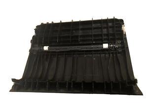 HP Hewlett Packard  RC2-9467 1536dnf Laserjet Printer Duplexing Door Assembly
