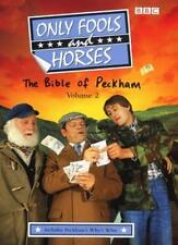 """Only Fools and Horses"": Bible of Peckham v.2: Bible of Peckham Vol 2 (Only Fo,"