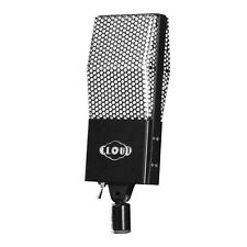Cloud 44A Active Ribbon Microphone  | Atlas Pro Audio