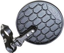 CRG Hindsight EXO Mirrors HSLS-EXO-L 57-7391 0640-1005