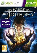 Fable: The Journey (richiede sensore Kinect)  XBOX 360