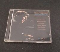 Various : Easy Listening Bacharach CD (1996)Buy any 2 cds Get 1 free