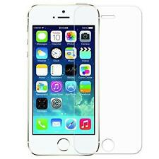 Panzerglas iPhone 5s 9H Panzerfolie iPhone 5 5C SE Panzer Glas Tempered Glass