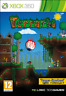 Xbox 360 - Terraria **New & Sealed** Official UK Stock