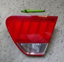 10-12 Mercury Milan Rear RH RIGHT Side Tail Light Lamp Taillight INNER OEM.