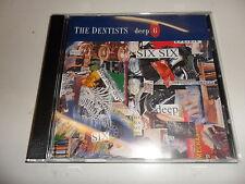 CD  Dentists - Deep Six