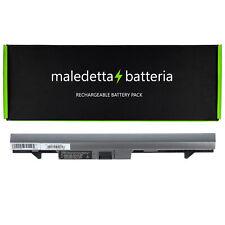 Batteria per hp-compaq ProBook 430 G1
