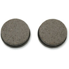 Parts Unlimited Snowmobile Brake Pads / One Pair | Offroad | 05-15224
