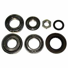 Differential Bearing Kit ATC PRO KING 718B004 fits 99-11 Ford F-350 Super Duty