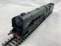 271 Bachmann 32-552 Class A1 4-6-2 'North Eastern' 60147 Boxed Mint