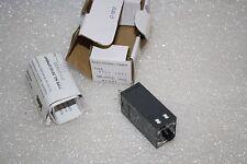 IDEC GT5Y-4SN1A100 Relay 4PDT 3A 100V to 120VAC Plug-In