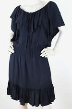 Country Road Rayon Hand-wash Only Dresses for Women