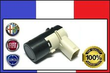 Capteur radar de recul Fiat Alfa 46802909 156027152 602376 8200138377 7701062074