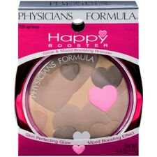 Physicians Formula Happy Booster Glow & Mood Boosting Powder 7320 Light Bronzer
