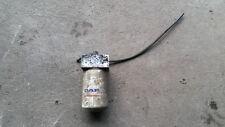DAF XF105 Euro 5 Adblue Air Filter 1686587