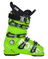 Rossignol AllSpeed Elite 130 ski boots 27.5 (CLEARANCE PRICE) NEW