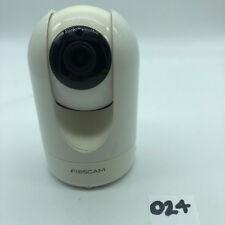 Foscam R2 WiFi Indoor IP Camera 1080P HD Pan/Tilt/Zoom CCTV Security Grade C #24