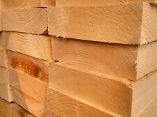 tavole legno grezzo in vendita | eBay