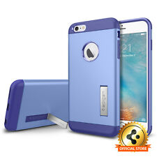 [Spigen Outlet] Apple iPhone 6 Plus / 6S Plus Case [Slim Armor] Violet