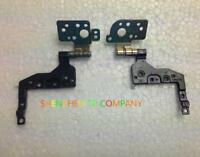 "NEW FOR Dell Latitude E5420 14.0"" LCD Hinge Hinges 8VNG2 97J25 L+R"
