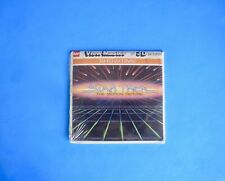 STAR TREK THE MOTION PICTURE 1979 VIEWMASTER GAF SET SEALED