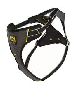 Kurgo Impact Dog Car Safety Harness Size XL NEW NWT