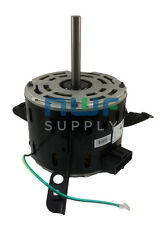 Nordyne Intertherm GE Blower Motor 5KCP39GGT464BS (621830) 1/3 HP 208-230V