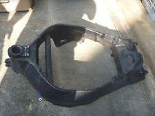 OEM FACTORY 02-03 Honda CBR900RR CBR954RR Complete Frame