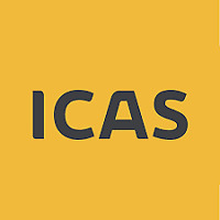 All 59 ICAS papers Year 4 for $19.99. English, Maths, Science, Digital, Spelling