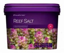 Aquaforest 22kg Aquarium Reef Salt