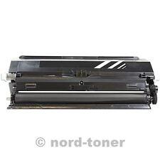 Toner für Dell 2330 2330D 2330N 2330DN D N DN für 6000 Seiten