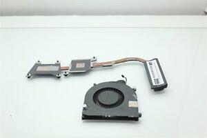 HP Elitebook 840 Heat Sink and Fan 730962-001
