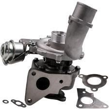 Turbolader 1,9 dCi 88 kW 120 PS Für Renault Espace Laguna Megane Scenic F9Q