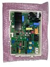 LG Washer Dryer Combo Electronic Main Control Board Computer EBR79950213  photo
