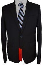 b8395b601 HUGO BOSS Big & Tall Clothing for Men for sale | eBay