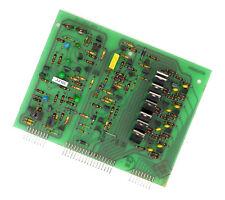 Revox 1.388.358-12 Original Tape Deck D88 Circuit Board/PCB BOARD NOS/NEW K1/1