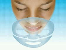 Caci Hydratone Intensive Hydration Face Mask rrp £8.00