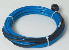 DEVI 98300080 Heizband DPH10 Pipeheat 22 Meter 220 Watt steckerfertig