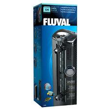 Fluval U4 Underwater Filter, 240 L (65 US Gal)